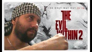 Resident Evil Revelations 2 +The Evil Within 2 - gameplay Español