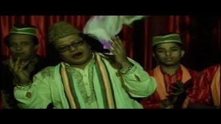 Yehi Mera Zoq E Sajood Hai - Manzoor Hussain Warsi