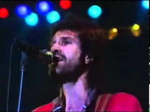 Dead End Street - The Kinks