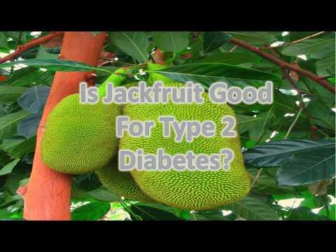 jackfruit-for-diabetes