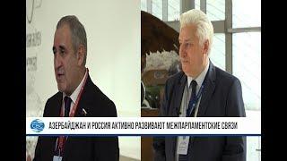 Громкое заявление российского эксперта об уровне взаимоотношений Баку и Москвы