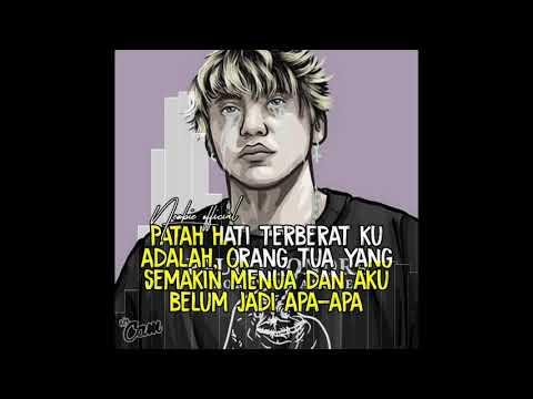 video_story_wa_keren_terbaru_2019_part_2