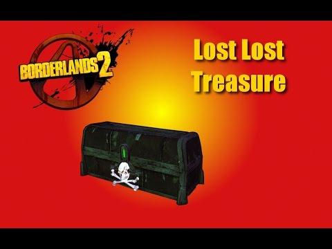Secret Room Leviathan S Lair