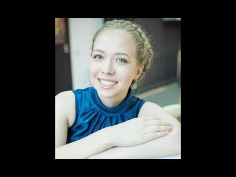 Подкаст Ladies Code №2: Елена Граховац