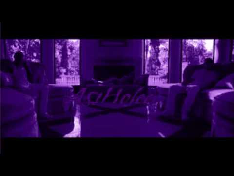 Tory Lanez - Know Whats Up ft. Kirko Bangz Chopped & Screwed (Chop it #A5sHolee)