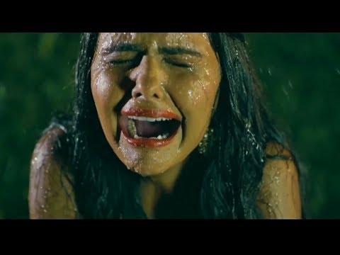 Tenu Samajh Baitha Si Zindagi Female Version | Emotional Love Story