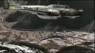 Апокалипсис Вторая Мировая война 1 я серия Развязывание войны