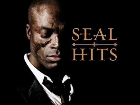 Stand by me acoustic Sean instrumental karaoke beat