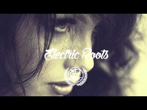 Horn & Bermann - Hazy Eyes (Original mix)