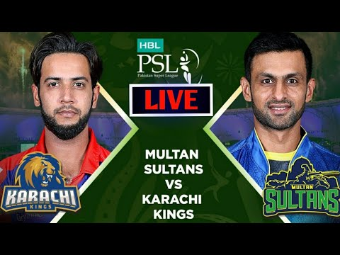 multan-sultan-vs-karachi-kings-live-streaming-l-psl-2020-qualifier-live-streaming-#live-match-of-psl