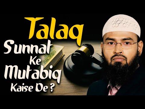 agar main kitab hoti Very funny sharabi husband and wife jokes: agar mere hath mein sarkar hoti शराबी - अगर मेरे हाथ ☝️ में सरकार होती.