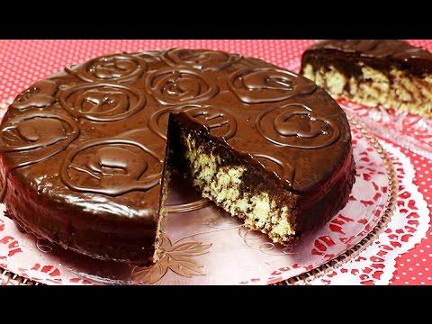 schokoladiger-bounty-zebrakuchen