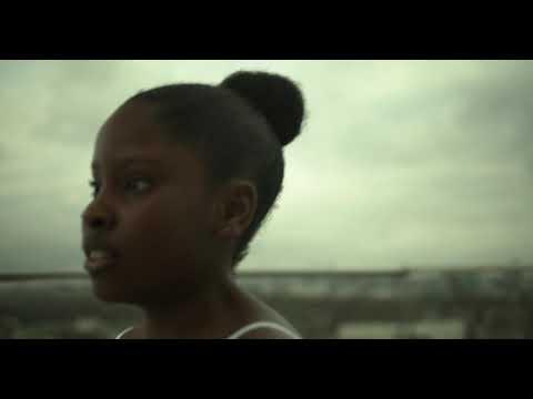 Deezy - Efeito Feat. Phoenix RDC