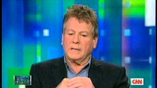 Piers Morgan Tonight - Ryan O´Neal - Full Interview (2011-06-20)