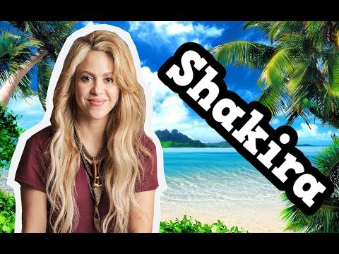 Shakira była BANKRUTKĄ?!