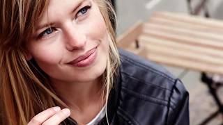 20 SIGNES QUE TU PLAIS À UNE FEMME | Lama Faché