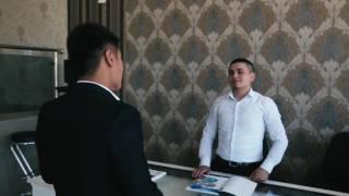 Ош Кыргызстан магазин отделочных материалов Premium Home(, 2016-08-07T05:03:18.000Z)