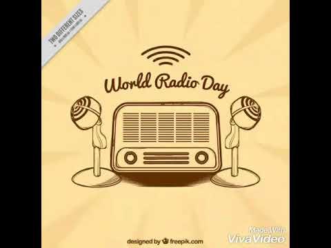 RADIO CHENNAI 2.9