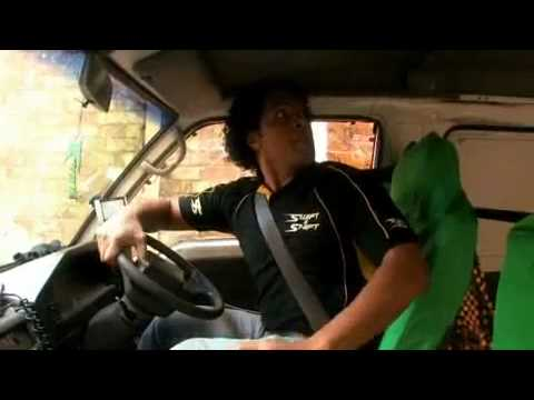 The Best Aussie Comedy I Swift And Shift Couriers Season 2