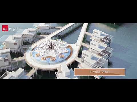 Meydan Beach Hotel - Jumeirah Beach Residence Dubai
