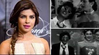 Priyanka Chopra Played a Guy in Bombay Vikings Video