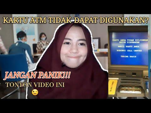Dengerin sampai habis pasti ngakak banget Help us caption & translate this video! http://amara.org/v.