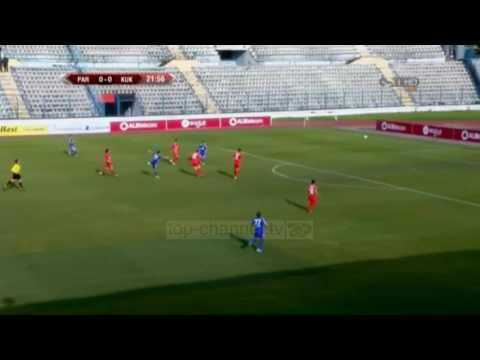 """Videoja e """"Fiks Fare"""", FSHF dënon tentativën për manipulim - Top Channel Albania - News - Lajme"""