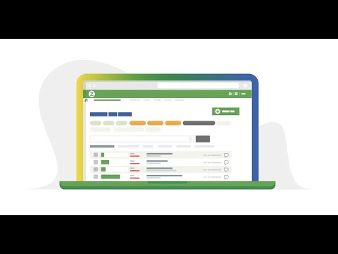 Meet ZDiscovery by Zapproved | Ediscovery Software Designed For Corporate Legal Teams