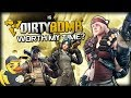 "Is ""Dirty Bomb"" Worth My Time?"