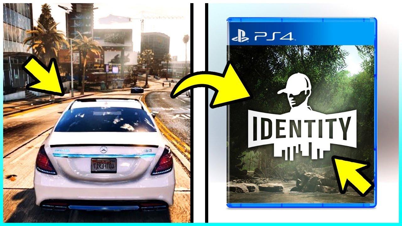 Rockstar Games Neue Spiele