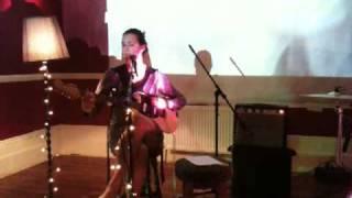 Monade Regarde (Live)
