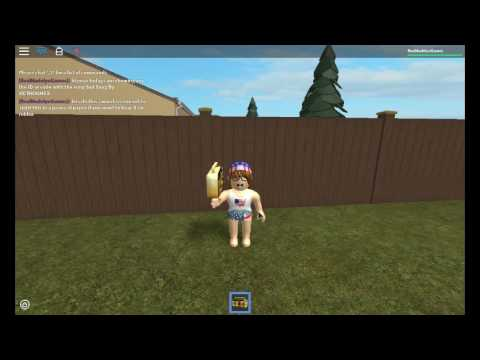 Roblox Sad Song Id Or Code Youtube