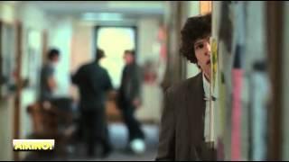 Сексоголик  (2009). Смотреть онлайн русский трейлер к фильму