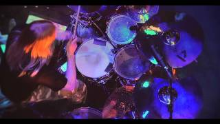 SONATA ARCTICA - The Last Amazing Grays (LIVE IN FINLAND: OFFICIAL TEASER)