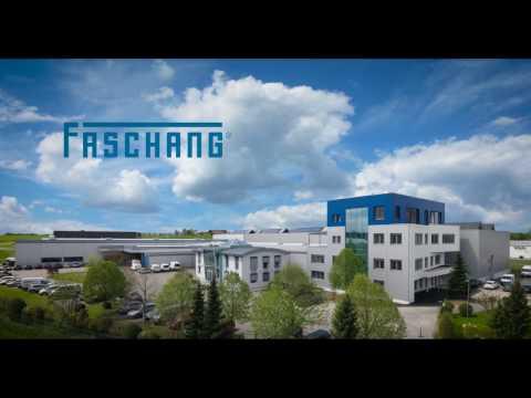faschang_werkzeugbau_gmbh_video_unternehmen_präsentation