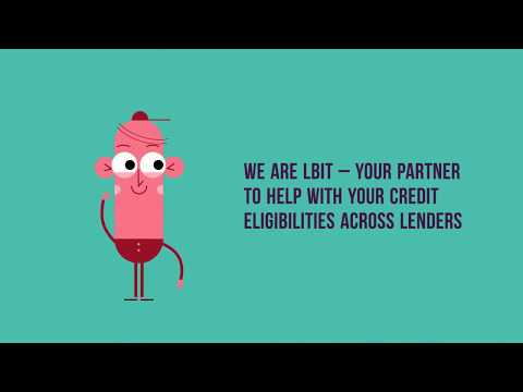 get-credit-eligibilities-on-all-loan-products-&-credit-cards-in-one-single-view-|-lbit