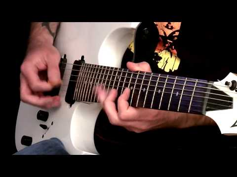 Speed Picking - Everybody Can Do This!