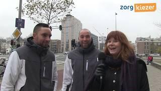 Hoe bespaar je in 10 minuten tot wel 100 euro? - ZorgKiezer.nl