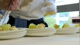 Vinzenz Gruppe: Kochtipps von Heinz Reitbauer