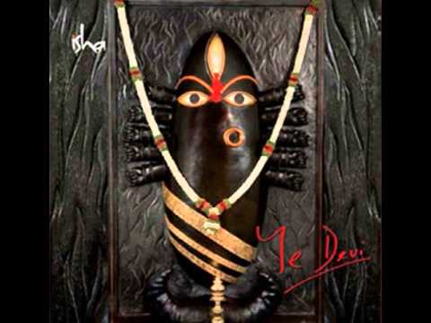 Sounds Of Isha - Bhairavi Shatakam