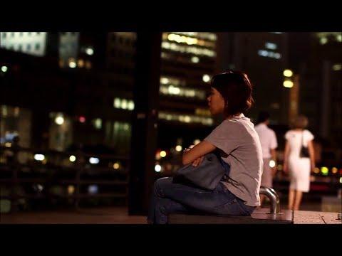 Black Swan Lane - Sleepwalking In Someone Else's Dreams (fan vid)