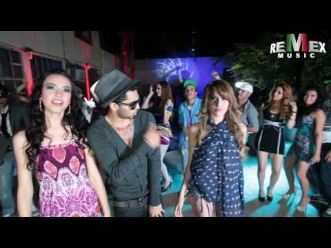 Hoy Hay Coto - Super MC`S (Video Oficial)