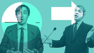 What do the Brexit party want from the election? | 60 Second Challenge