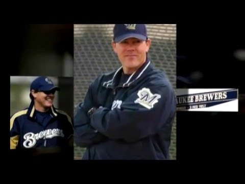 Ned Yost tribute