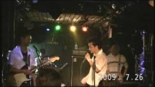 ハッピーリロックス(ワンマン)初ライブ2時間 ~パワーソウルナイト~...