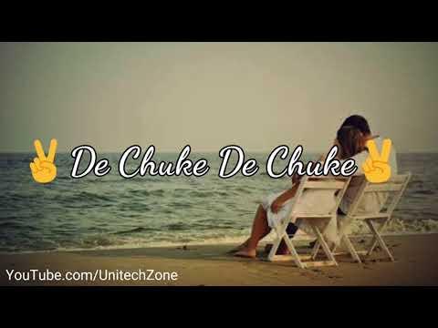 ❤ Dil Ke Badle Sanam 💕Whatsapp love status💕  || New : Love ❤ WhatsApp Status Video 2018💕