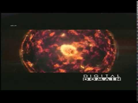 Fifth Element VFX