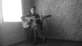 Baixar Arctic Monkeys - Dance Little Liar [Acoustic Cover]