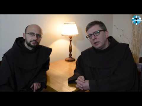 bEZ sLOGANU2 (292) Kapłan jako osoba towarzysząca
