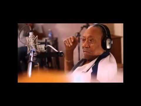 BobbyBlue Bland-Yo Gotti-- Aint No Sunshine